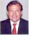 http://memoriapolitica.alesc.sc.gov.br/uploads/imagem/arquivo/Gilmar_Knaesel2.jpeg