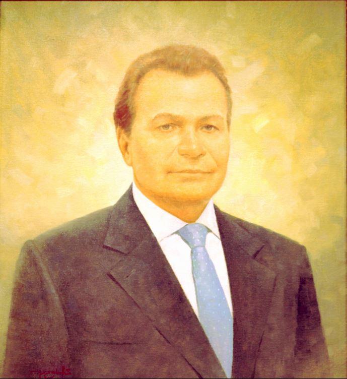 http://memoriapolitica.alesc.sc.gov.br/uploads/imagem/arquivo/Gilmar_Knaesel_retrato1.jpg